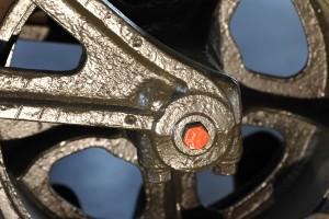 ineke-foto-2-wiel