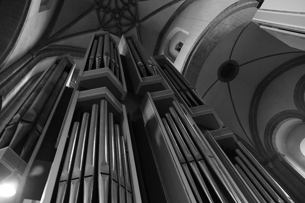 site_orgel
