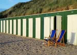 strandhuisjes-1024x724-guido