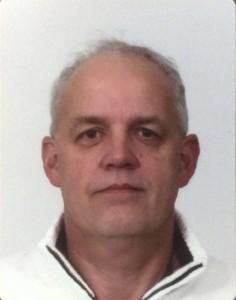 Pasfoto John-FGR